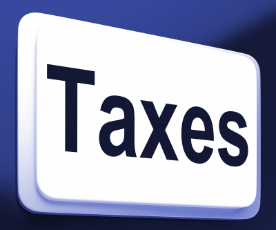 liability tax and social security taxes The united states government uses income and payroll taxes to provide for national programs social security and medicare are payroll taxes that your employer must.