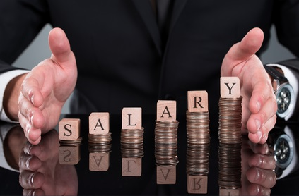 How-to for Businesses: Creating a Competitive Salary Structure - ManageStaff