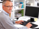 Payroll Services: Choosing The Best Payroll Services for your Business