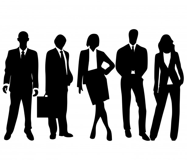 Attract More Candidates With An Enticing Job Title